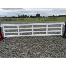 economy 70cm gate